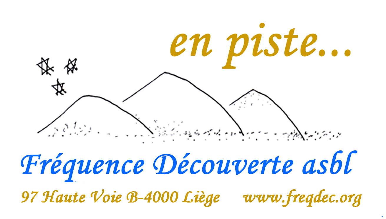logo-frequencedecouverte